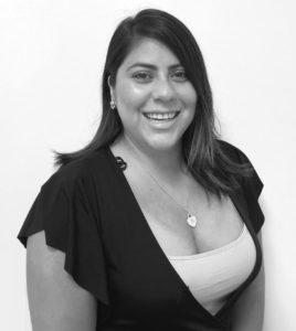 Aileen Vega