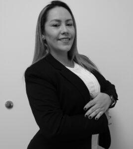 Maria Virginia Sanchez