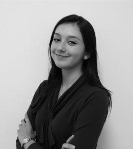 Paulina Arenas
