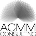 ACMM Consulting