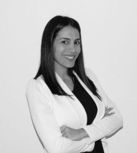 Aracela Perez