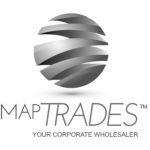 MAP Trades