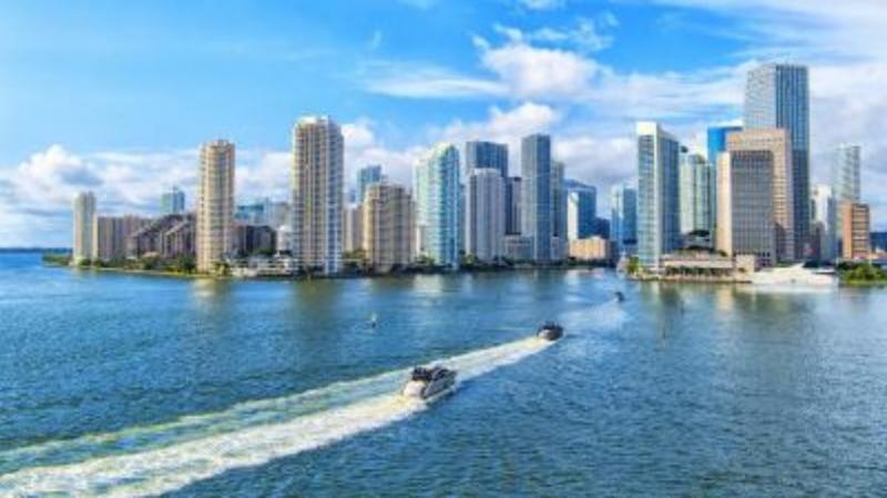 Miami FL Housing Predictions – South Florida Housing Market Spring 2018 2019