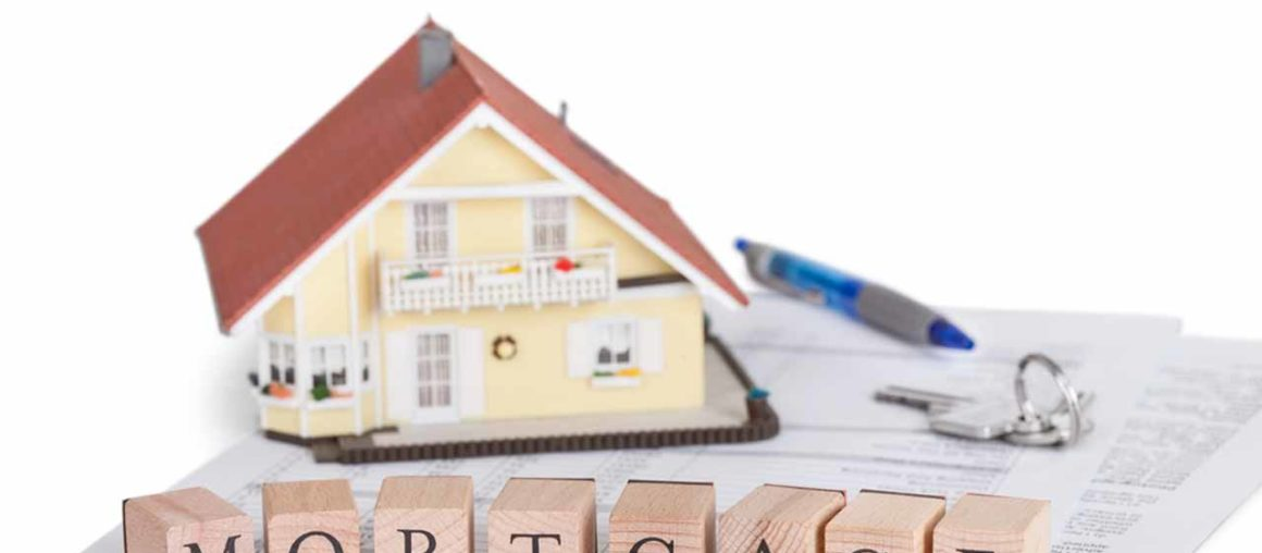 The Mortgage Professor: Many reasons to refinance