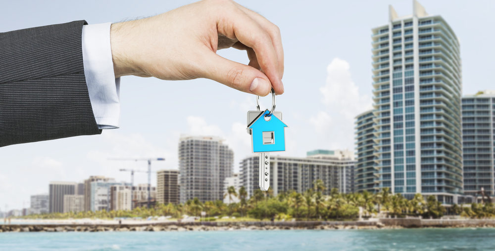 The Homebuyer's Guide to Getting Ahead in Miami