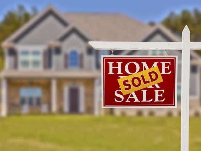En el mercado inmobiliario estadounidense faltan 5,5 millones de viviendas, según la NAR / US housing market is short 5.5 million homes, NAR says