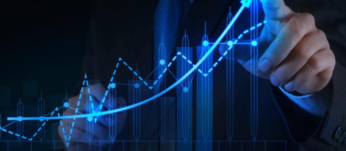 Las órdenes de compra impulsan el segmento de títulos de Fidelity en el segundo trimestre / Purchase orders give boost to Fidelity's title segment in Q2
