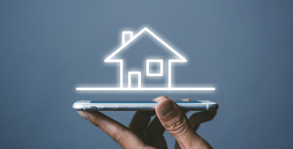 Los prestamistas pueden utilizar la tecnología de cierre como moneda de cambio / Lenders can use closing technology as a bargaining chip