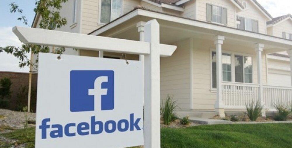 Los agentes inmobiliarios siguen obteniendo la mayoría de sus clientes potenciales de Facebook / Realtors still get most of their leads from Facebook
